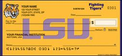 lsu checks