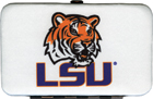 lsu mini clutch