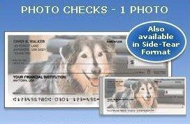 photo image checks